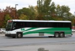 Автобус GO.